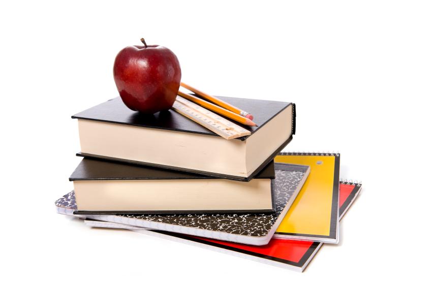 schoolbooks.jpg